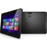 DELL Latitude 10 (ST2e) Driver Windows 8 32bit