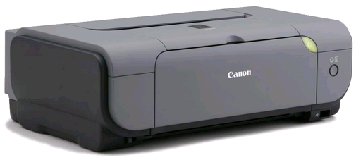All Driver Download Free: Download Canon Pixma iP  ...