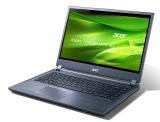 Driver Acer Aspire M3-481 for Windows 8/7