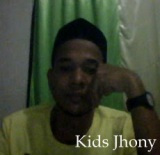 http://printer-driver.blogspot.com/2013/07/about-kids-jhony.html