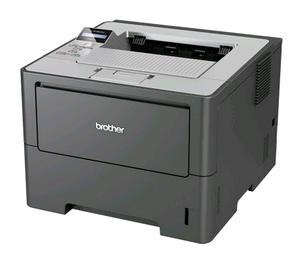Brother HL-6180DW Laser Printer Driver