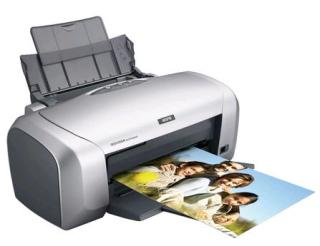 http://printer-driver.blogspot.com