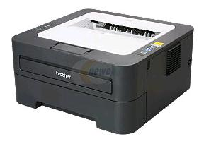 Brother HL-2230 Printer Driver