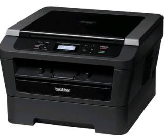 Brother HL-2280DW Printer Driver