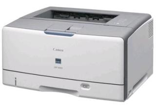 Canon LS LBP3500 Free Download Driver