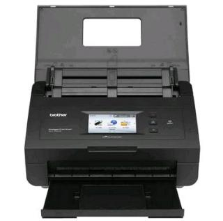 Brother ImageCenter Ads-2000  Printer Free Download Driver