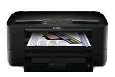 Epson WorkForce WF-7011 Printer Free Download Driver