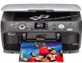 Epson Stylus CX7700 Drivers Download