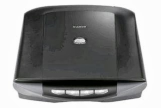 Canon Scanner 4200F Free Download Driver