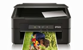 Epson Expression Home XP102 Printer Free Download Driver