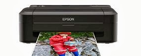 Epson Expression Home XP-30 Printer Free Download Driver