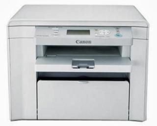 Printer Canon imageCLASS D520 Free Download Driver