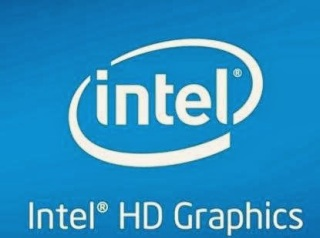 Download Driver Windows 64Bit Intel HD Graphics