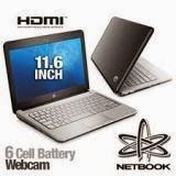 HP Mini 311-1000NR Qualcomm Mobile Broadband Gobi2000 X64 Driver Download