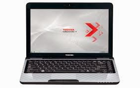 Toshiba Satellite Pro C650 Conexant Audio Windows 8 X64 Driver Download