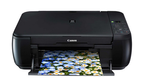 Canon Pixma Mp282 Driver Free Download