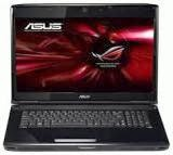 Driver Asus Notebook G73Jh Windows 7