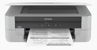 Printer Download Drivers