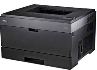 Download Driver Printer